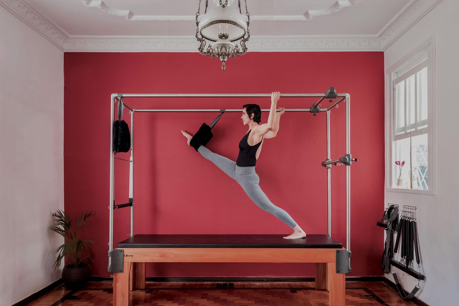estudio-pilates-bairro-colegio-batista-banner-1